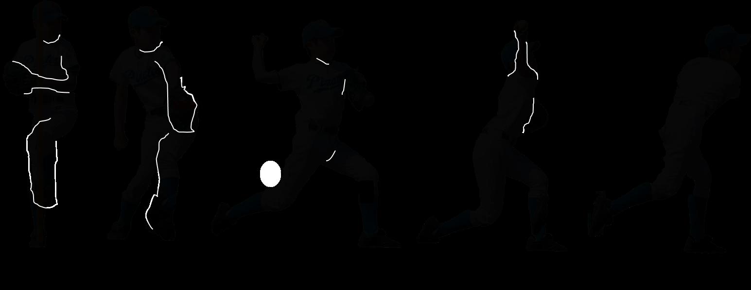 投げ 方 ボール キャッチ